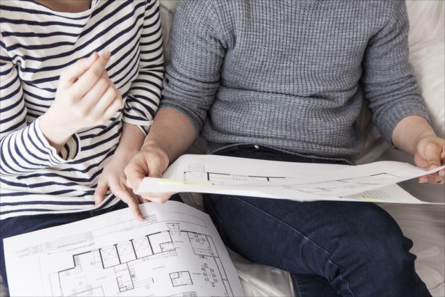 注文住宅はデザインで選ぶ?重視すべきポイントを理解しよう!