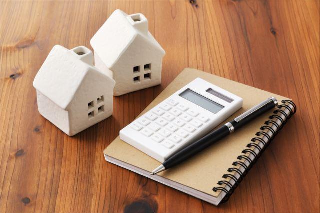 自分の好みに合わせて作りたい!注文住宅を考えるポイント